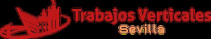 Trabajos Verticales Sevilla - Telf: 640334914